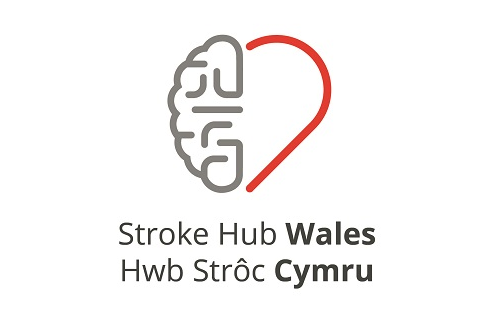 Stroke Hub Wales (SHW): Get Involved